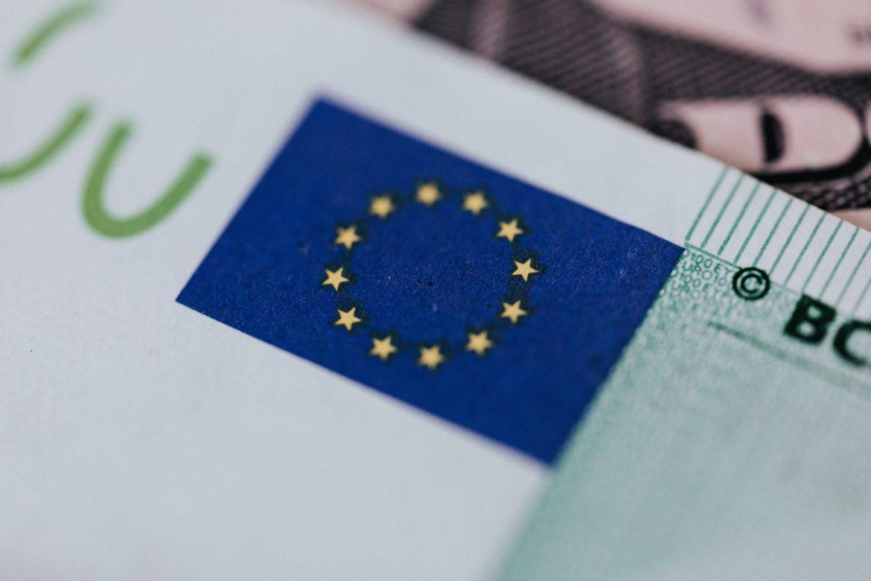 Iniciatíva Európskej komisie ohľadom spravodlivých minimálnych miezd je potrebná