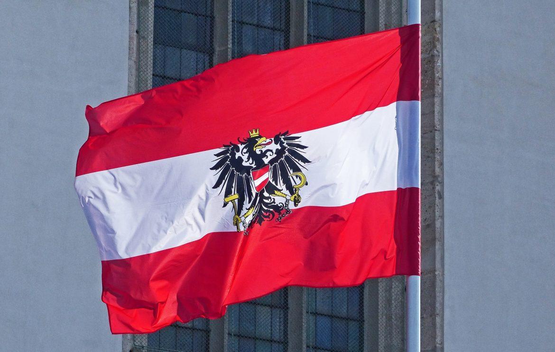 Rakúski odborári podporili protesty KOZ SR