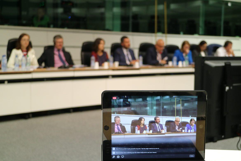 Spravodlivá mzda je kľúčom k obnove Európy