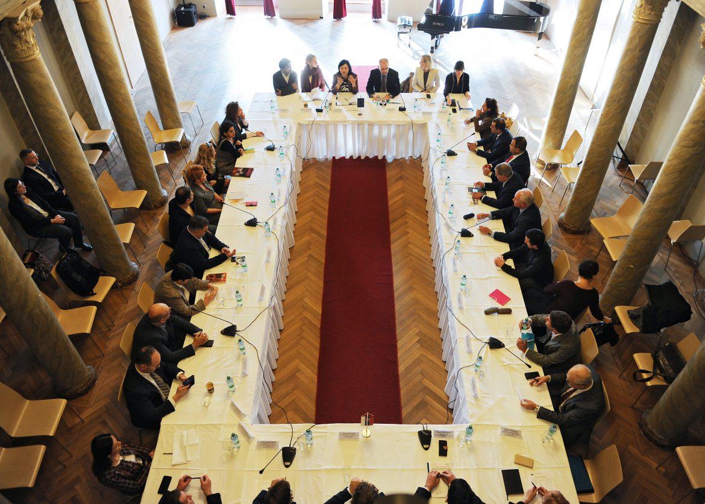 Legislatívne zmeny v pracovnoprávnej oblasti