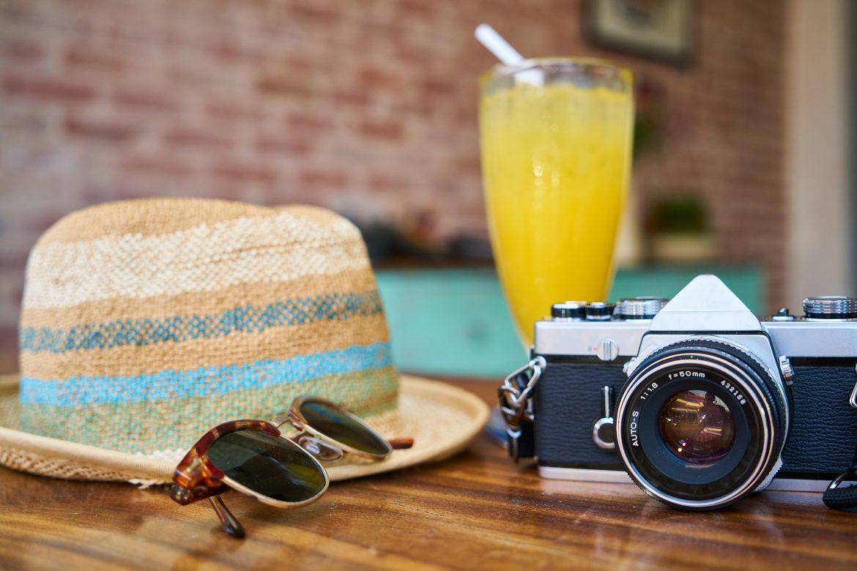 Nariadené čerpanie dovolenky v núdzovom stave