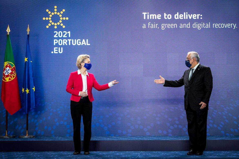 Európa zvoláva sociálny samit