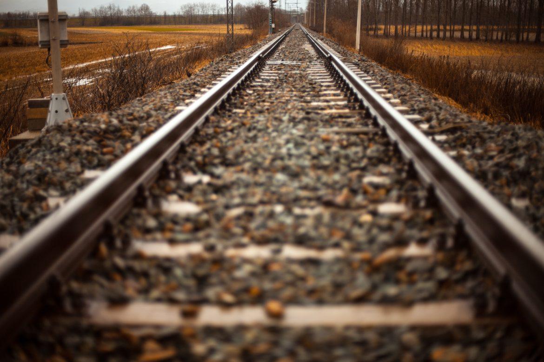 Prepúšťanie na železniciach nekončí