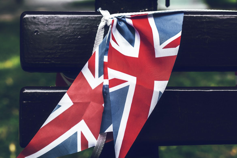 EÚ bude sledovať uplatňovanie dohody o spolupráci medzi EÚ a Spojeným kráľovstvom