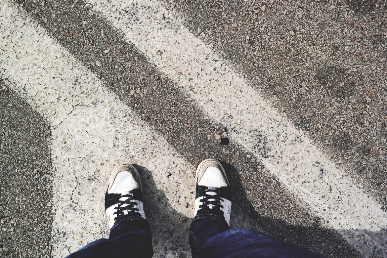 Neskorší príchod do zamestnania – sťažené poveternostné podmienky