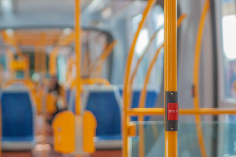 Štrajková pohotovosť v dopravných podnikoch