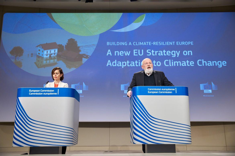 Aktualizácia Európskeho ekologického dohovoru len s odborármi