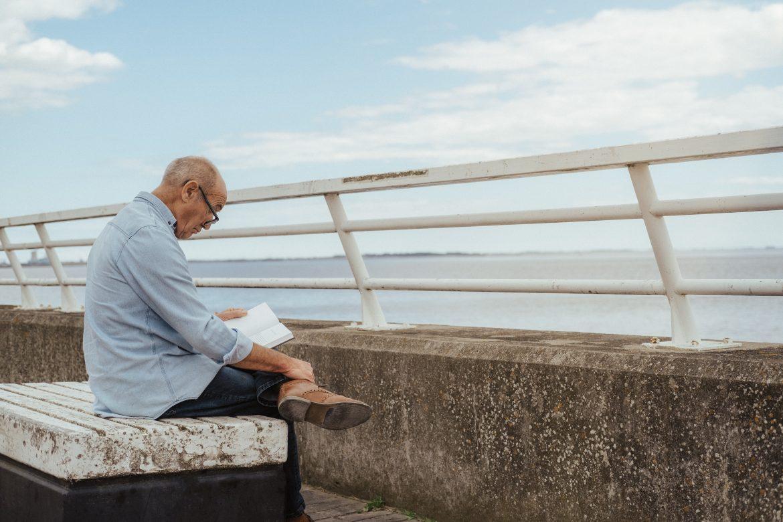 Starobný dôchodkový systém a ozbrojené sily