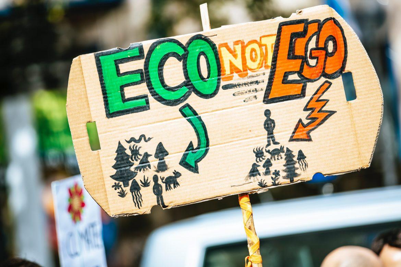 EHSV chce odmeniť projekty pre lepšiu klímu