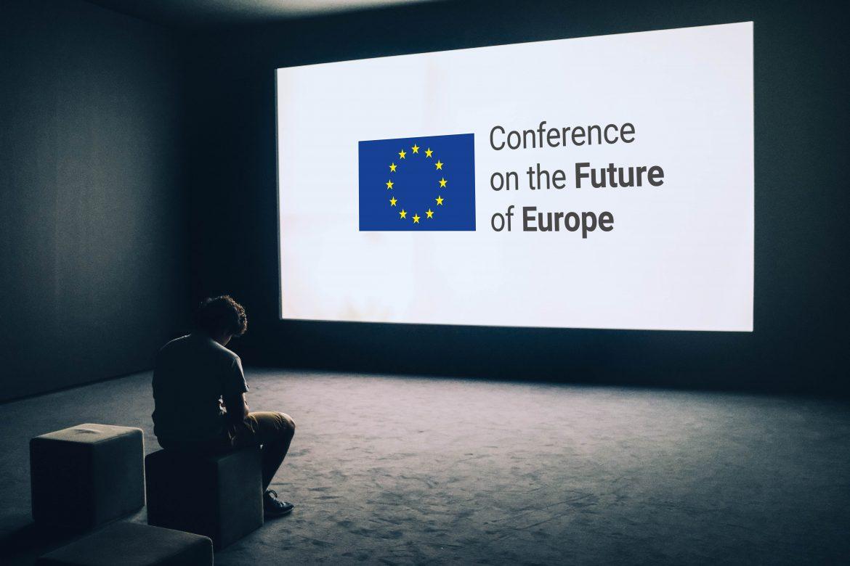 Sociálna Európa v centre Konferencie o budúcnosti Európy