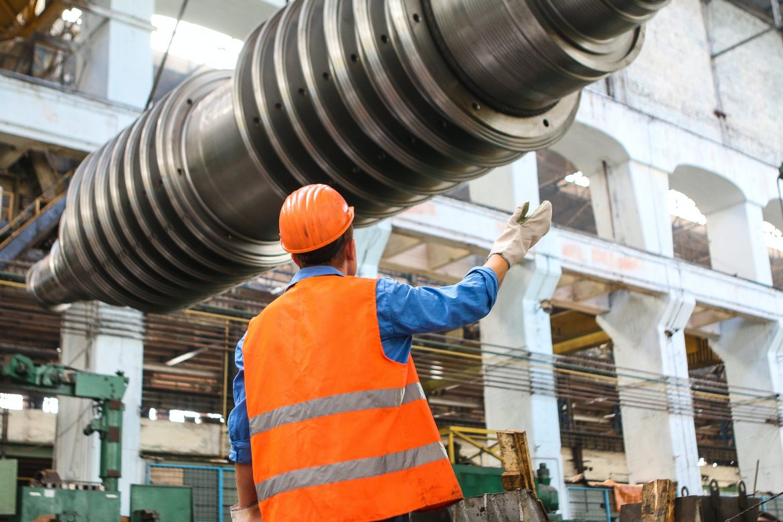 Desatoro KOZ SR: Bezpečnosť a ochrana zdravia pri práci