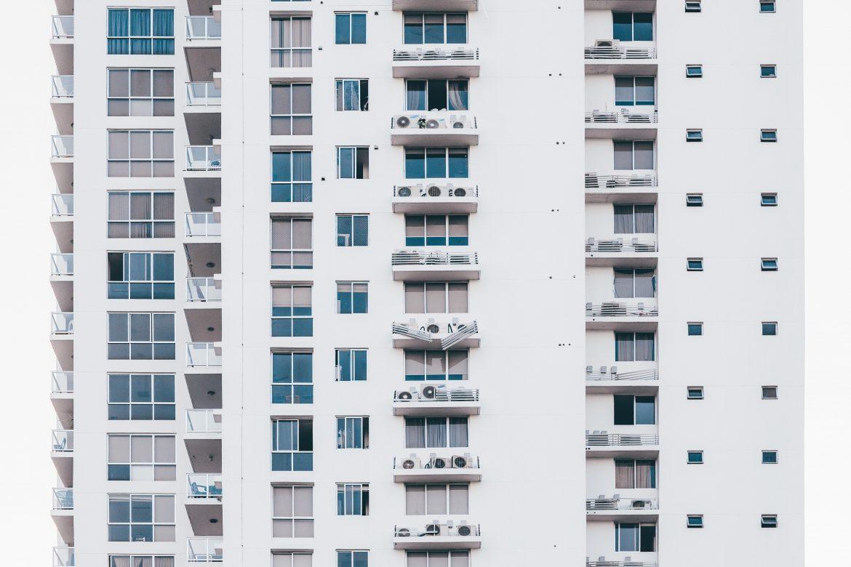 Zákon o nájomných bytoch má veľa nejasností