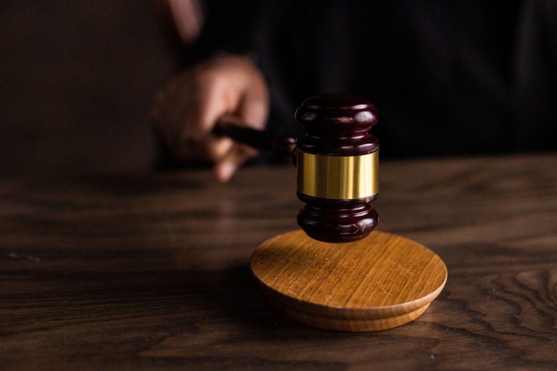 Reforma súdnej mapy – príprava na zmenu územnosprávneho členenia?