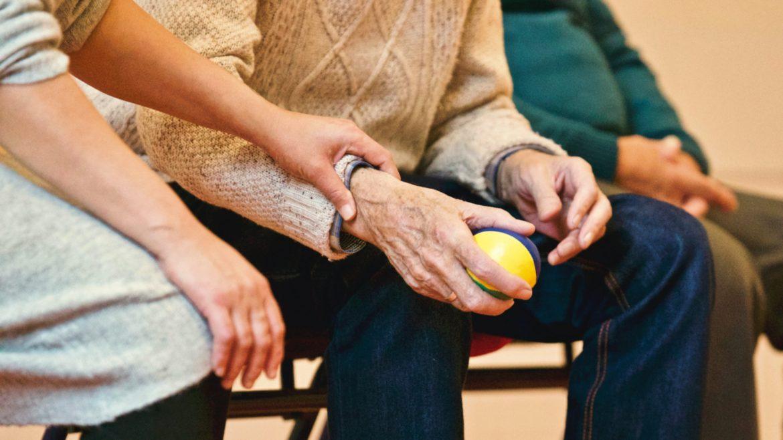 KOZ SR pripomienkovala Krajniakovu dôchodkovú reformu